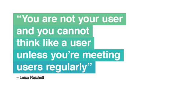 you-are-not-your-user.png