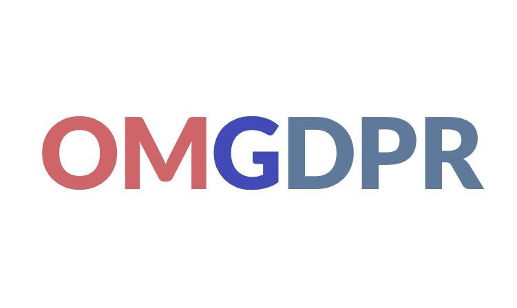 omgdpr-wordmark.png