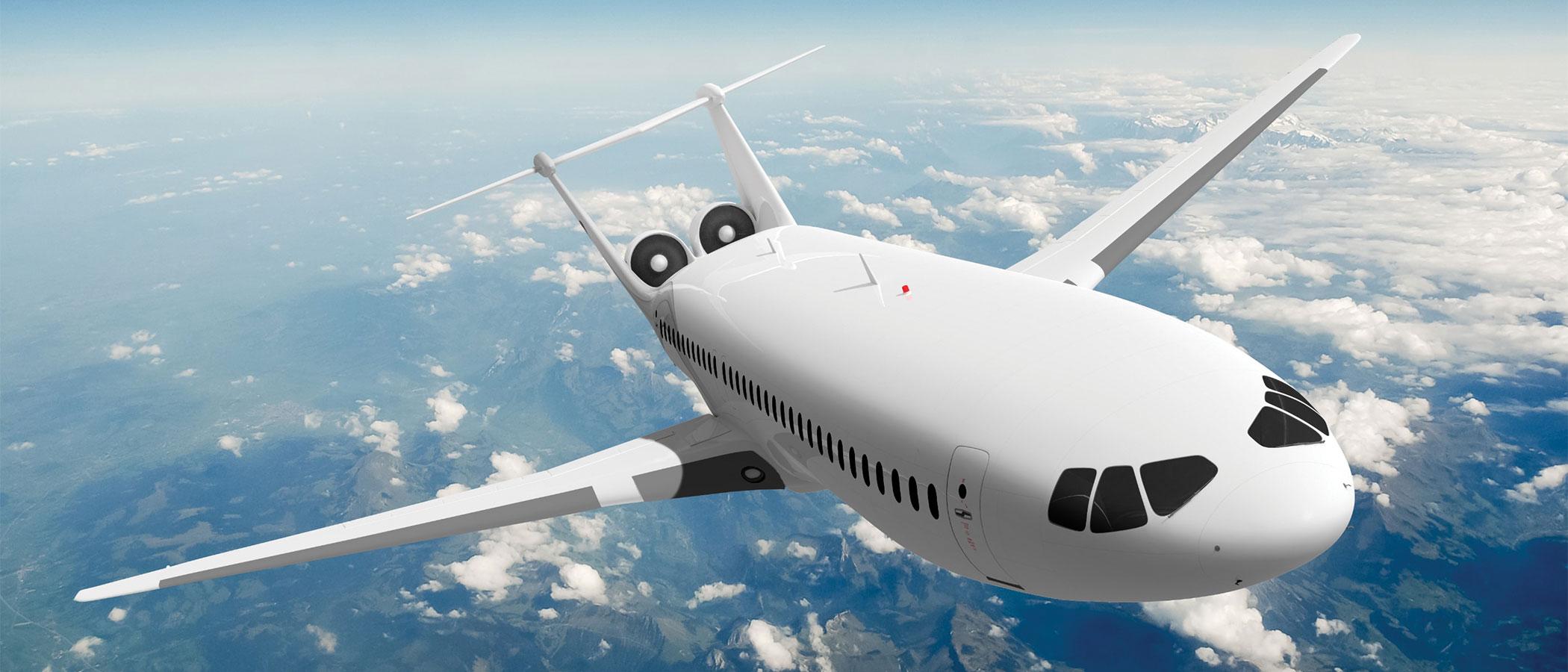 airplanes-web